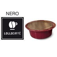 cialde-caffe-lollo-miscela-nera-monodose-compatibile-lavazza-a-modo-mio_200