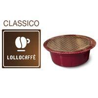 cialde-caffe-lollo-miscela-classico-monodose-compatibile-lavazza-a-modo-mio_200