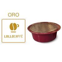 cialde-caffe-lollo-miscela-oro-monodose-compatibile-lavazza-a-modo-mio_200