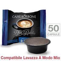 0145549_50-capsule-don-carlo-caffe-borbone-miscela-blu-compatibili-lavazza-a-modo-mio_200