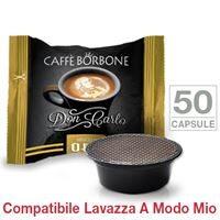 0145586_50-capsule-don-carlo-caffe-borbone-miscela-oro-compatibili-lavazza-a-modo-mio_200