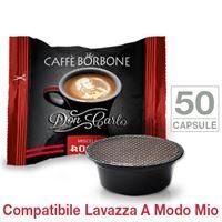 50-capsule-don-carlo-caffe-borbone-miscela-rossa-compatibili-lavazza-a-modo-mio_200