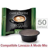 50-capsule-don-carlo-caffe-borbone-miscela-verde-decaffeinatocompatibili-lavazza-a-modo-mio_200