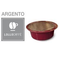 cialde-caffe-lollo-miscela-argento-monodose-compatibile-lavazza-a-modo-mio_200
