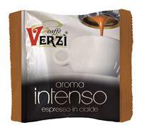 150-cialde-caffe-verzi-miscela-intenso-44mm-ese-filtrocarta