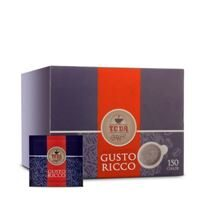 150-cialde-44mm-ese-caffe-filtrocarta-toda-gusto-ricco_200