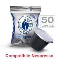 50-cialde-caffe-borbone-respresso-miscela-blu-compatibile-nespresso_