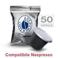 50-cialde-caffe-borbone-respresso-miscela-nera-compatibile-nespresso