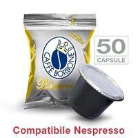 0145533_50-cialde-caffe-borbone-respresso-miscela-oro-compatibile-nespresso_200