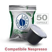 50-cialde-caffe-borbone-respresso-miscela-verde-decaffeinato-compatibile-nespresso