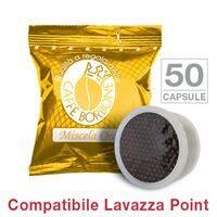 50-cialde-caffe-borbone-miscela-oro-monodose-compatibile-espresso-point