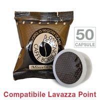 50-cialde-caffe-borbone-miscela-nera-monodose-compatibile-espresso-point