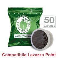 50-cialde-caffe-borbone-miscela-verde-decaffeinato-monodose-compatibile-espresso-point