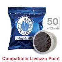 0-cialde-caffe-borbone-miscela-blu-monodose-compatibile-espresso-point