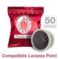 50-cialde-caffe-borbone-miscela-rossa-monodose-compatibile-espresso-point
