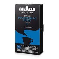 00-capsule-lavazza-espresso-decaffeinato-compatibile-nespresso