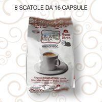 0146148_128-capsule-caffe-toda-buon-ricco-compatibili-dolce-gusto_200.jpeg