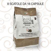 128-capsule-caffe-toda-buon-insonnia-compatibili-dolce-gusto