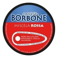 90-capsule-caffe-borbone-miscela-rossa-compatibili-nescafe-dolce-gust