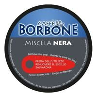 90-capsule-caffe-borbone-miscela-nera-compatibili-nescafe-dolce-gusto