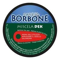 90-capsule-caffe-borbone-miscela-dek-compatibili-nescafe-dolce-gusto