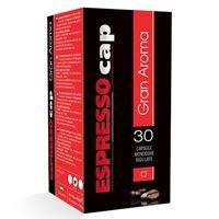 120-espresso-cap-termozeta-gran-aroma