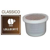 100-capsule-caffe-lollo-passionepiu-miscela-classico-compatibile-uno-system