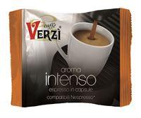 100-capsule-caffe-verzi-miscela-intenso-monodose-compatibile-nespresso