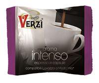 00-capsule-caffe-verzi-miscela-intenso-monodose-compatibile-lavazza-a-modo-mio