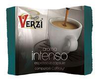 80-capsule-caffe-verzi-miscela-intenso-monodose-compatibile-caffitaly