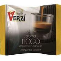 100-capsule-caffe-verzi-miscela-ricco-monodose-compatibile-bialetti