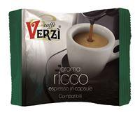 100-capsule-caffe-verzi-miscela-ricco-monodose-compatibile-fior-fiore