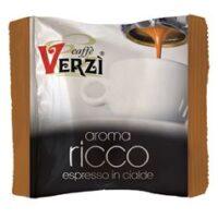 150-cialde-caffe-verzi-miscela-ricco-44mm-ese-filtrocarta