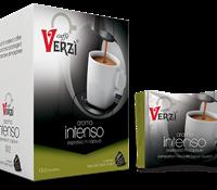 0-capsule-caffe-verzi-miscela-intenso-monodose-compatibile-dolce-gusto